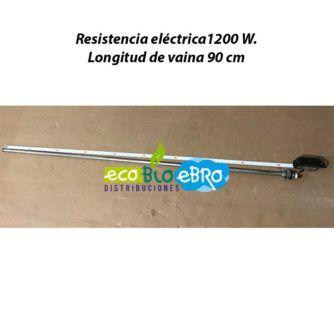 Resistencia-electrica-1200-W.-Longitud-de-vaina-90-cm-ecobioebro
