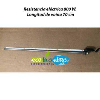 Resistencia-electrica-800-W.-Longitud-de-vaina-70-cm-ecobioebro
