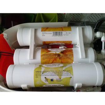 cartuchos-cs-osmosis-inversa-sintra-ecobioebro