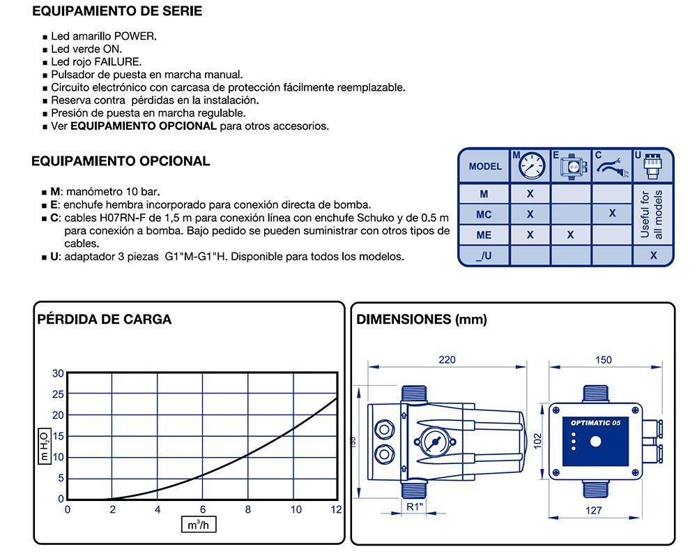 ficha-tecnica-optimatic-05-ecobioebro