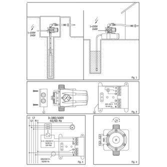 instalacion-CONTROLADOR-ELECTRÓNICO-OPTIMATIC-05-ecobioebro
