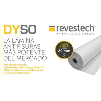 lamina-dyso-revestech-ecobioebro