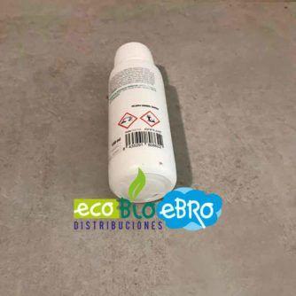AMBIENTE-BACTERICIDA-BACWATER-ECOBIOEBRO