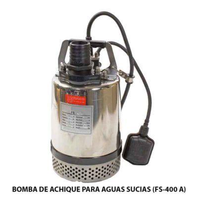 AMBIENTE-BOMBA-DE-ACHIQUE-PARA-AGUAS-SUCIAS-(FS-400-A)