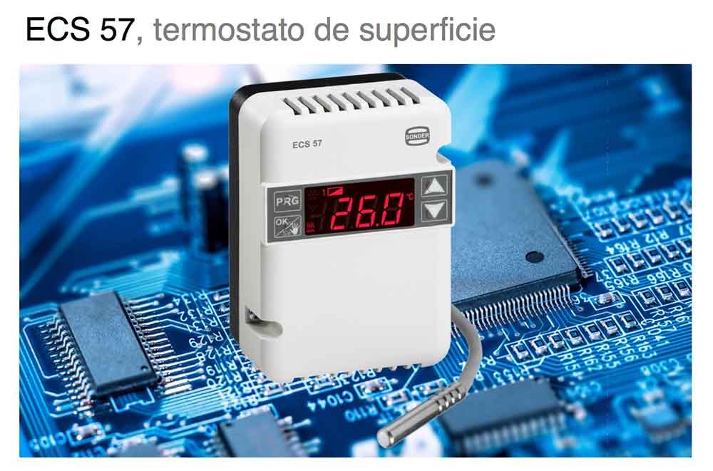 AMBIENTE-TERMOSTATO-SUPERFICIE-INDUSTRIA-ECS-27-ecobioebro