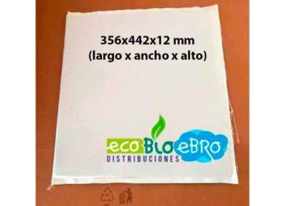 Aislamiento-Microtherm-G-(Acumulador-GABARRON--mod-AES124)-356x442x12-ecobioebro