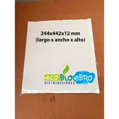Aislamiento-Microtherm-G-(Acumulador-GABARRON--mod-AES84)-244x442x12-ecobioebro