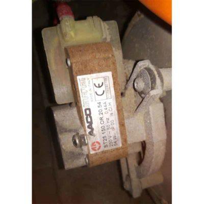 Ambiente-Repuesto-motor-del-extractor-estufa-HIDROCOPPER-MINI-(Ecoforest)-ECOBIOEBRO
