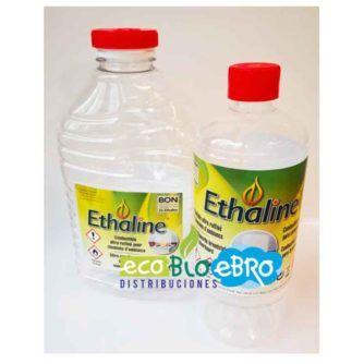 BIOETANOL-ETHALINE-(GARRAFA-DE-10-LITROS)-ecobioebro