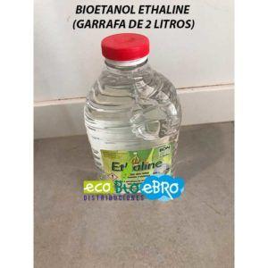 BIOETANOL-ETHALINE-(GARRAFA-DE-2-LITROS)-ecobioebro