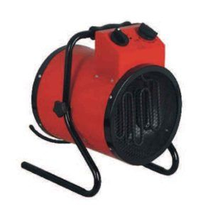 CALEFACTOR-AIRE-INDUSTRIAL-LXDY3-(3000W)-ECOBIOEBRO