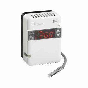 Control-de-temperatura-de-salida-proporcional-analógica-(ECS-0A10)-ecobioebro