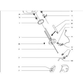 DESPIECE-KIT-COMPLETO-REPUESTOS-TERMO-EDESA-TS-500-N1-(50-litros)-ECOBIOEBRO
