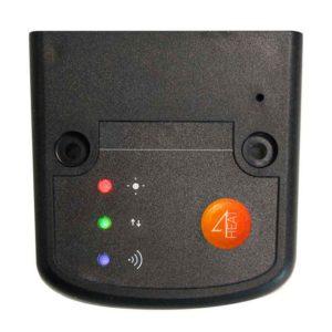 Dispositivo-hardware-MÓDULO-4HEAT-(Termoestufas)-ECOBIOEBRO