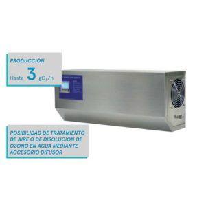 GENERADOR-DE-OZONO-PROFESIONAL-DE-PARED-(OP-3-PW)-ecobioebro
