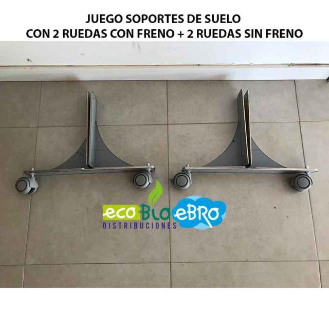 JUEGO-SOPORTES-DE-SUELO-CON-RUEDAS-ECOBIOEBRO