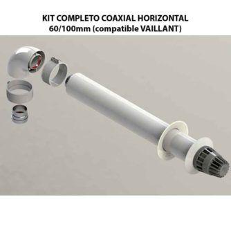 KIT-COMPLETO-COAXIAL-HORIZONTAL-60100mm-(compatible-VAILLANT)-ECOBIOEBRO