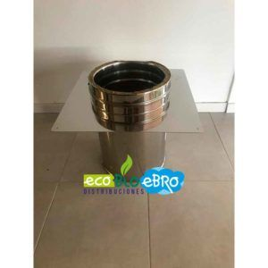 PASO-FORJADO-DOBLE-PARED-INOX-316-EXTERIORES-ecobioebro