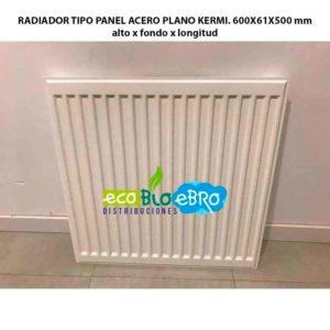 RADIADOR-SIMPLE-MODELO-10-KERMI-THERM-X2-PROFILE-K-FKO-600X500-ecobioebro