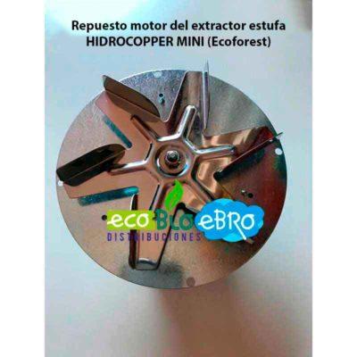 Repuesto-motor-del-extractor-estufa-HIDROCOPPER-MINI-(Ecoforest)-ECOBIOEBRO
