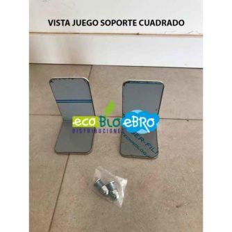 VISTA-JUEGO-SOPORTE-CUADRADO-ECOBIOEBRO
