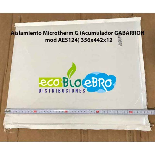 Vista-medidas-Aislamiento-Microtherm-G-(Acumulador-GABARRON--mod-AES124)-356x442x12-ecobioebro