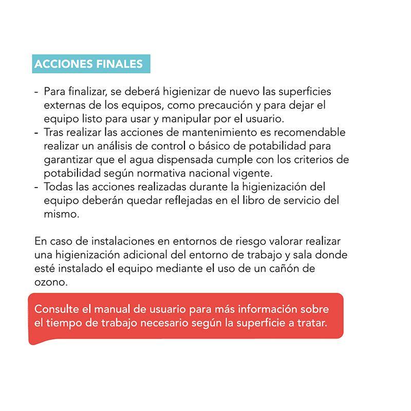 acciones-finales-desinfeccion-ecobioebro
