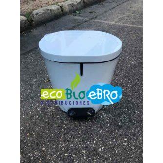 ambiente-cubo-pedalbin-blanco-8-litros-ecobioebro