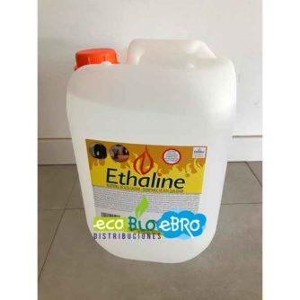 bioetanol-ethaline-garrafa-de-10-litros-ecobioebro