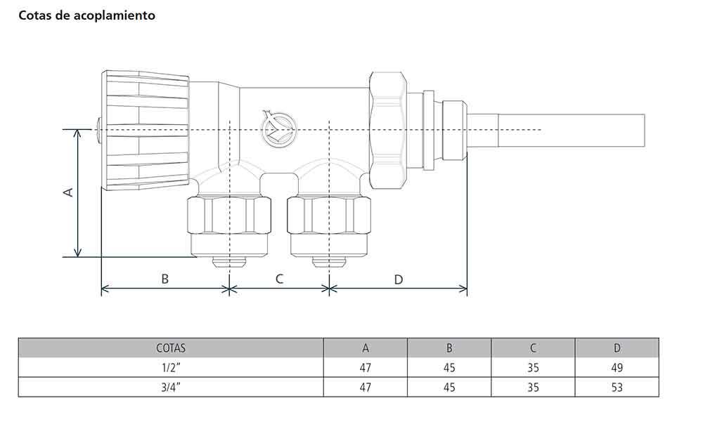 cotas-acoplamiento-llave-monotubo-doble-reglaje-ecobioebro
