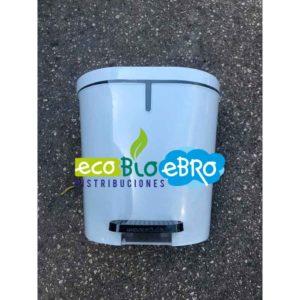 cubo-pedalbin-oval-8-litros-ecobioebro