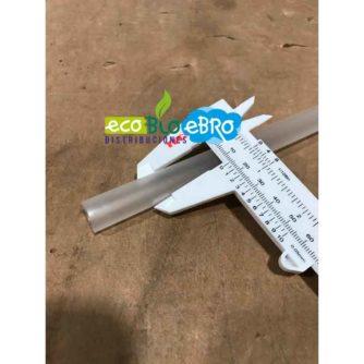 diametro-sonda-vainas-ecobioebro