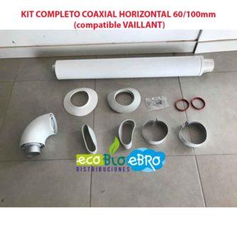 kit-completo-horizontal-compatible-vaillant-ecobioebro