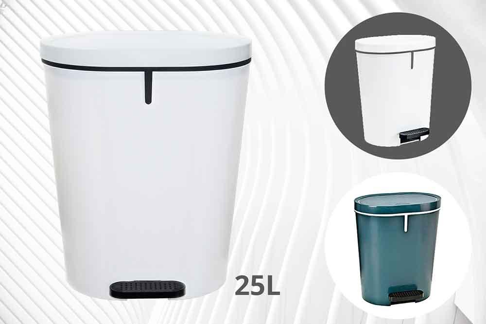 nuevo-modelo-pedalbin-25-litros-oval-ecobioebro