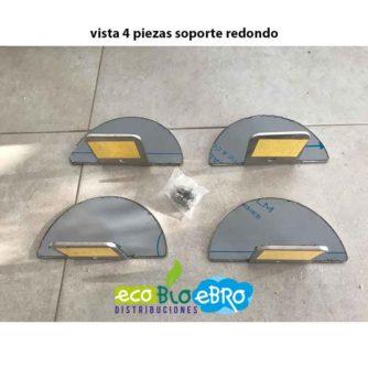 vista-4-piezas-soporte-redondo-ecobioebro