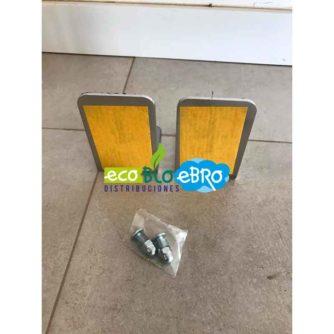 vista-trasera-soportes-cuadrados-ecobioebro
