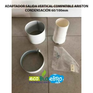 ADAPTADOR-COMPATIBLE-ARISTON-CONDENSACION-ECOBIOEBRO