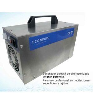 AMBIENTE-OZONO-OP-20-ECOBIOEBRO