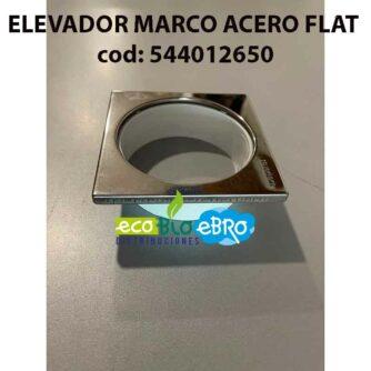 ELEVADOR-MARCO-ACERO-FLAT-544012650 ecobioebro