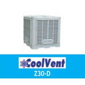 EVAPORATIVO-COOLVENT-Z30-D-ECOBIOEBRO