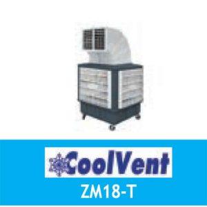 EVAPORATIVO-COOLVENT-ZM18-T-ECOBIOEBRO