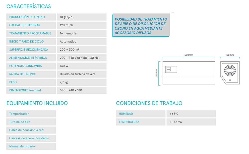 FICHA-TECNICA-GENERADOR-DE-OZONO-PROFESIONAL-DE-PARED-(OP-10-PW)-ecobioebro