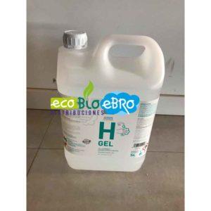 GARRAFA-GEL-HIDROALCOHOLICO-H-ecobioebro