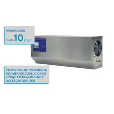 GENERADOR-DE-OZONO-PROFESIONAL-DE-PARED-(OP-10-PW)-ecobioebro