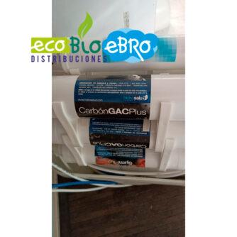 IPURE-CARTUCHOS-CS-HS-7-ecobioebro