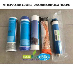 KIT-REPUESTOS-COMPLETO-OSMOSIS-INVERSA-PROLINE-ECOBIOEBRO