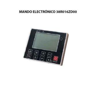 MANDO-ELECTRONICO-COOLVENT-ECOBIOEBRO