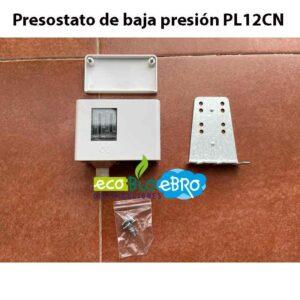 Presostato-de-baja-presión-para-el-control-y-regulación-de-todos-los-fluidos-y-gases-no-explosivos-PL12CN-ecobioebro