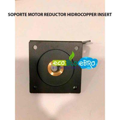 SOPORTE-MOTOR-REDUCTOR-HIDROCOPPER-INSERT-ECOBIOEBRO