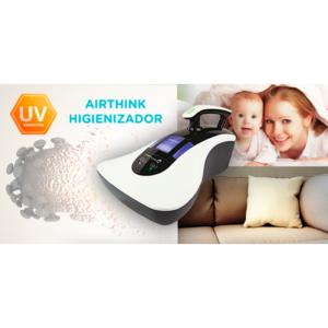 airthink-covid-19-ecobioebro